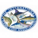 international_game_fish_associatio.jpg