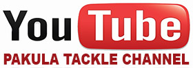 pakula you tube